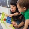 La  Biblioteca Infantil Re Abre sus Puertas en la Biblioteca Harold Washington