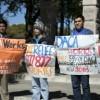 El Rep. Gutiérrez Hace Llamada de Ayuda para Defender a Soñadores, DACA e Inmigrantes