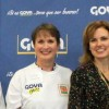Goya Donates to Northern Illinois Food Bank