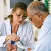 El Hospital Loretto Lanza el Nuevo Servicio Telestroke