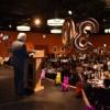 NMMA Celebra su 30º Aniversario
