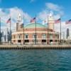 Leyendas del Jazz Homenajeadas en la Celebración del 101º Aniversario de Navy Pier