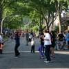 City Kicks Off Playstreets