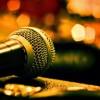 Músicos Convergen para el 15º Festival de Canciónes, Poesía y Arte