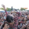 Rock Out at Ruido Fest