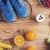 Diet and Exercise Improve Cancer Survival Rates