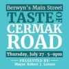 Taste of Cermak Road Returns