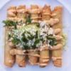 Regresa Taste of Cermak