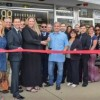Financial Services Company Opens Up Shop on Cermak Road