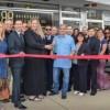 Compañía de Servicios Financieros Abre sus Puertas en Cermak Road