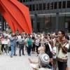 Interfaith Vigil Calls On Emanuel to Expand Sanctuary Ordinance