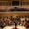 Chicago Sinfonietta Abre su 30º Temporada con una Explosión de Sonidos Caribeños en TRADEMARK