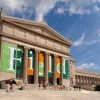 Free Admission to Select Museums