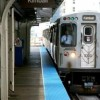 CTA to Offer Students Free CTA Rides on First Day of School