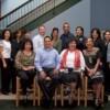 Foro de Política Latino ofrece Seminario Web de Liderazgo
