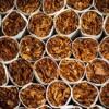 FDA Usa la Nicotina para Frenar el Tabaquismo