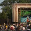 Romeo and Juliet at Humboldt Park