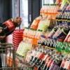 Tabares Invites Residents to Attend Beverage Tax Repeal Hearing, Sign Petition to Ban Tax