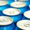 Tabares Lucha por Revocar el Impuesto a las Bebidas del Condado de Cook