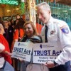 Gov. Signs TRUST Act into Law