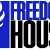 Freedom House Critical of Trump