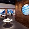 AT&T Estrena Nueva Tienda de Entretenimiento en Chicago