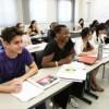 Los Colegios de la Ciudad de Chicago Anuncian Cinco Nuevos Socios de Transferencia de la Beca Star