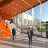 Daley College Pone la Primera Piedra de Nueva Instalación