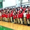 City Year Chicago Embarks Upon New Year of Service to CPS Students