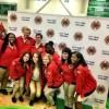 City Year Chicago Empieza un Nuevo Año de Servicios para Estudiantes de CPS