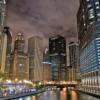Chicago Cumple con el 40 Por ciento del Compromiso del Acuerdo Climático de París