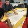 ComEd Invita a los Estudiantes Latinos a Diseñar una Moda con Energía Solar en Honor al mes de la Herencia Hispana