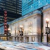 Goodman Theatre Announces 'Criticism in a Changing America,' Boot Camp for Journalists