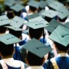 The Unequal State of Higher Education in Illinois