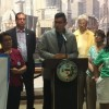 Housing Advocates Request Changes to Mayor's Affordable Housing Pilots