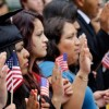 Little Village Chamber of Commerce to Offer Free DACA Renewal Clinic