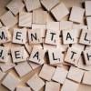 Comité de Salud Mental de la Ciudad Adopta Medidas Sobre la Reforma Policial y la Respuesta a la Crisis de Salud Mental
