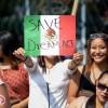 Orgullo Mexicano