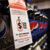 Las Cifras lo Dicen: Las Ventas de Bebidas en el Condado de Cook Siguen Disminutyendo, Los Consumidores Desaparecen y la Indignación de los Residentes Crece