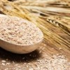 New Report: Whole Grains Link to Lower Colorectal Cancer Risk