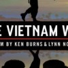 The One Missed Aspect of the Vietnam War