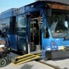 Chicago Paratransit Riders Files Complaint with FTA