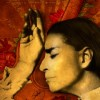 The Life of Chavela Vargas