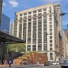 City Colleges of Chicago Accepting Bids for Downtown Headquarters Building