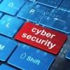 Reconocen en Illinois el Mes Nacional de Concientización Sobre Ciberseguridad