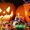 Top tricks and treats for a tooth-friendly Halloween