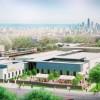 La Ciudad Inicia Incubadora de Negocios en East Garfield Park