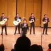 Mariachi Vargas de Tecalitlán Returns with Performance at Symphony Center