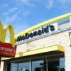 McDonald's Nombrado Campeón Corporativo del 2017 en el Banquete de Premios Momentum