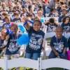 Dos Escuelas Elementales de CPS Reciben el Mejor Reconocimiento de la Nación